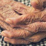 Last exit Pflegeheim: 50plus und die Eltern