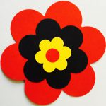 Pril Blume