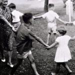 Wir Babyboomer: Lauf des Lebens